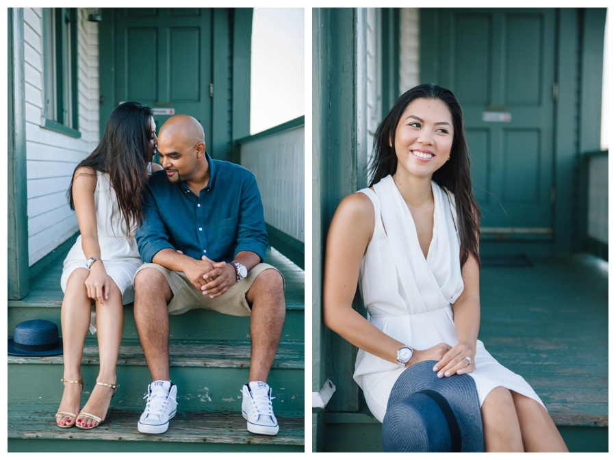 MaineWeddingPhotographer_portraits_engagement_Portland_FtWilliamsPark_OldPort_Headlight-006