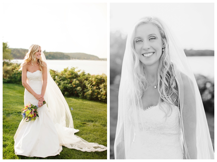 MaineWeddingPhotographer_BarHarbor_MDI_MountDesertIsland_coast-004