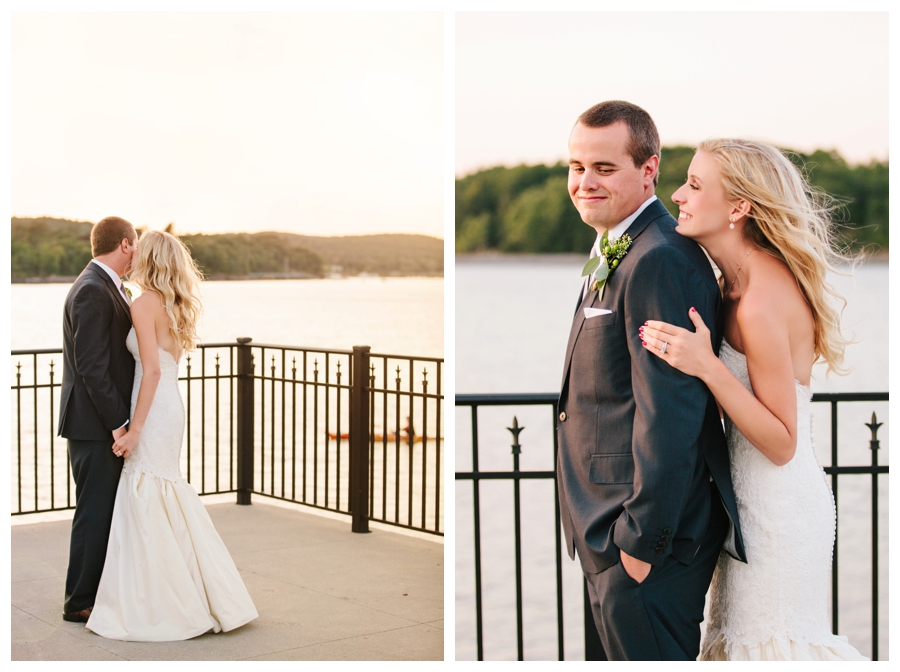 MaineWeddingPhotographer_BarHarbor_MDI_MountDesertIsland_coast-006