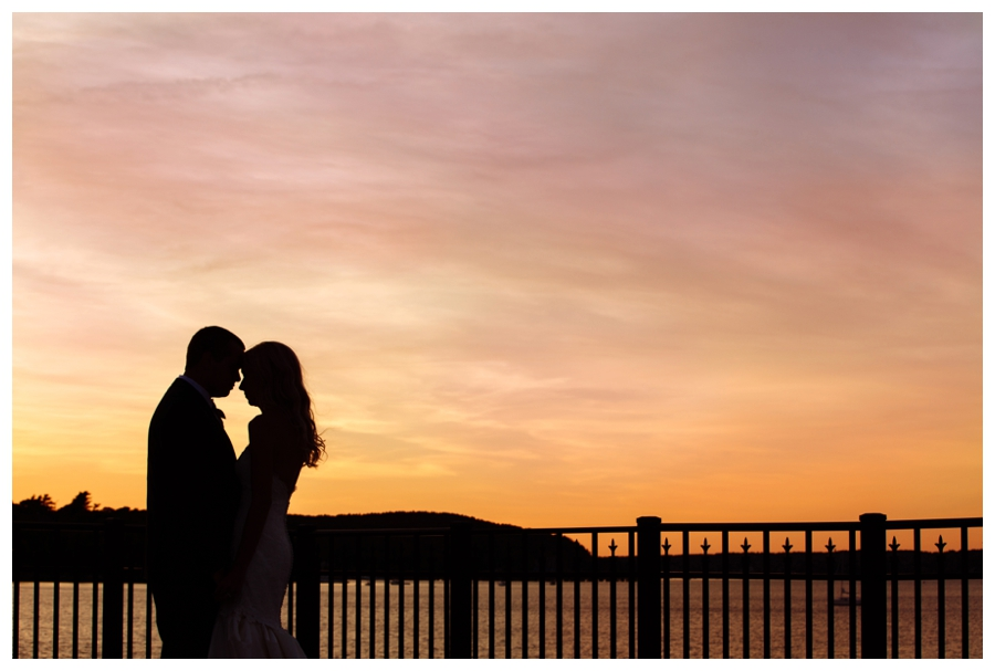 MaineWeddingPhotographer_BarHarbor_MDI_MountDesertIsland_coast-007