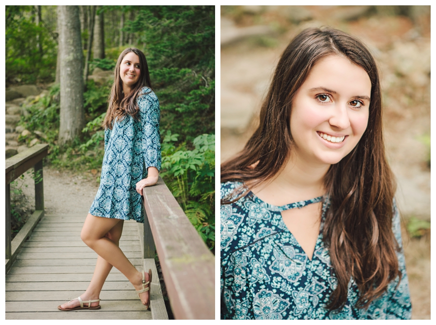 Maine_Senior_Portraits_Photographer_WolfesNeck-002