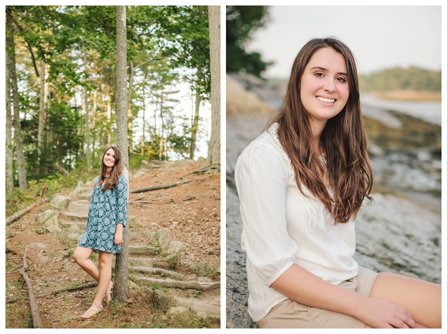 Maine_Senior_Portraits_Photographer_WolfesNeck-004