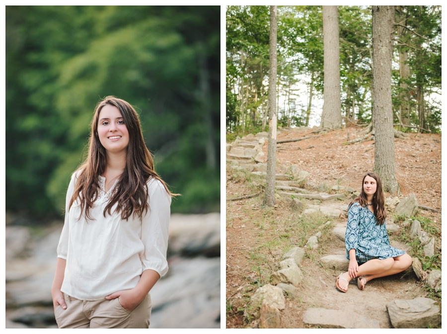 Maine_Senior_Portraits_Photographer_WolfesNeck-008