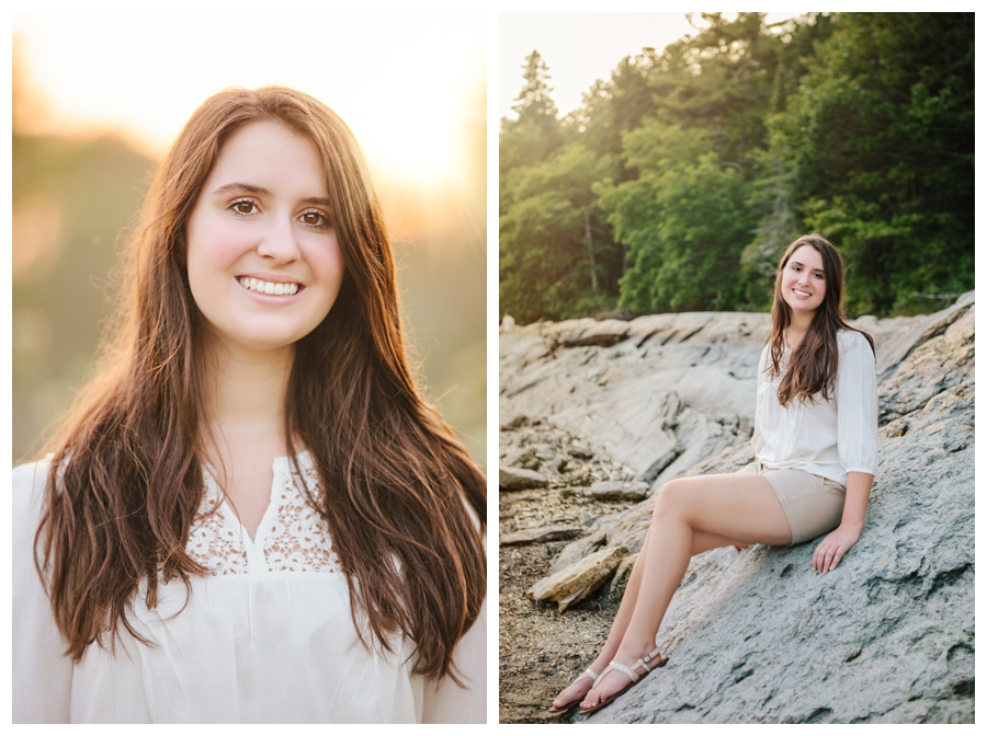Maine_Senior_Portraits_Photographer_WolfesNeck-011