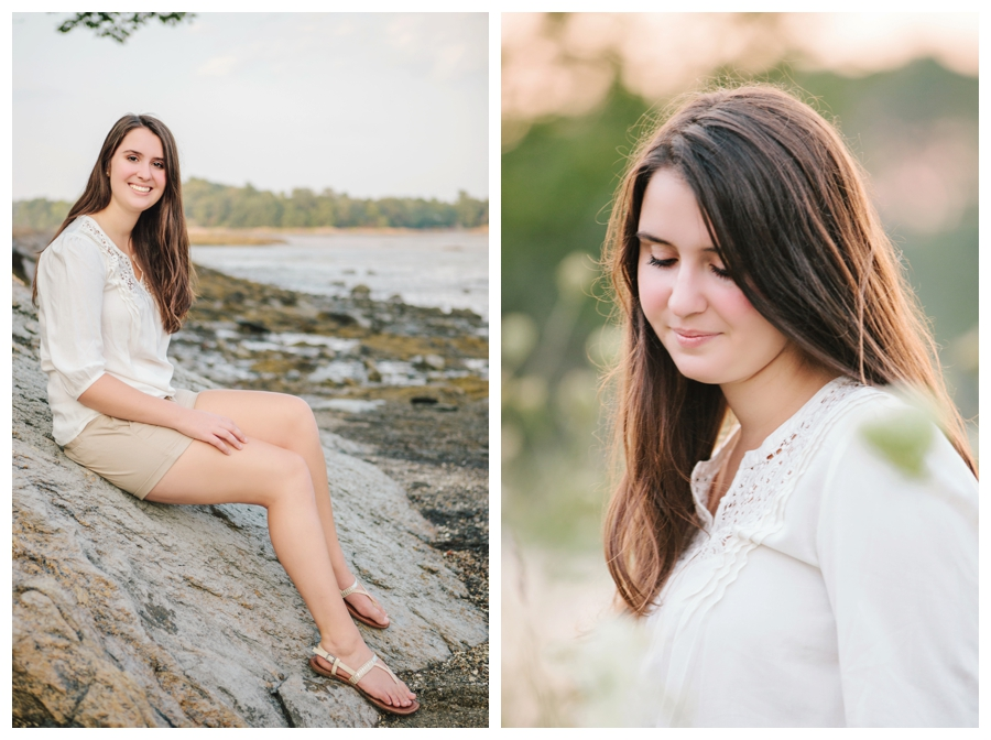 Maine_Senior_Portraits_Photographer_WolfesNeck-012