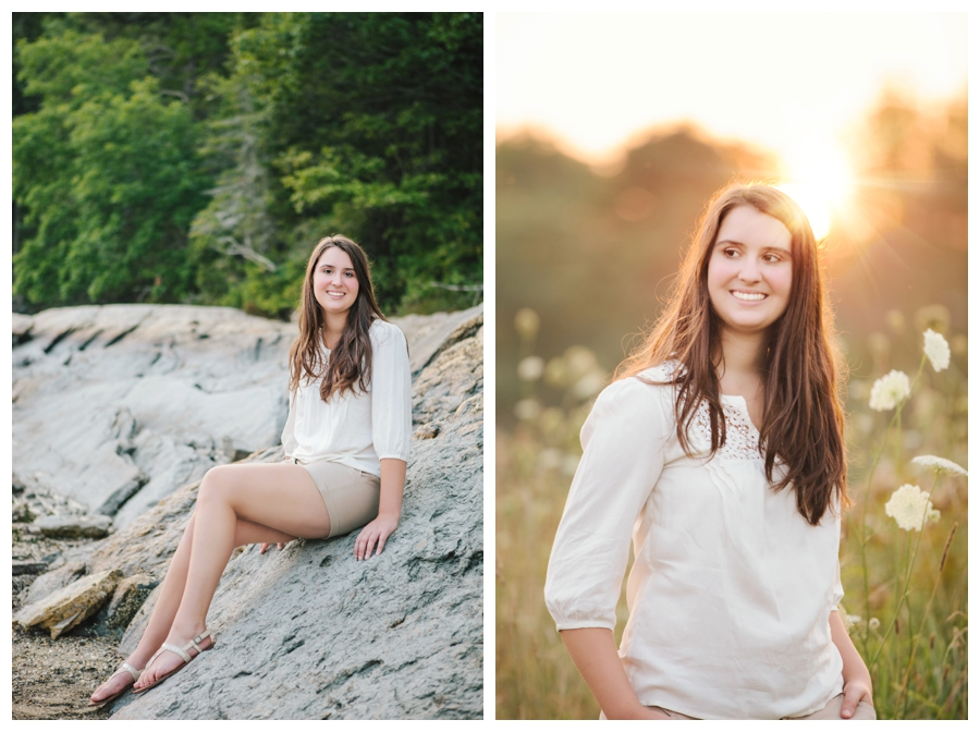 Maine_Senior_Portraits_Photographer_WolfesNeck-015