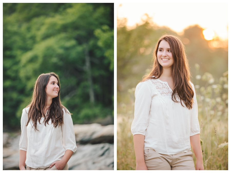 Maine_Senior_Portraits_Photographer_WolfesNeck-016