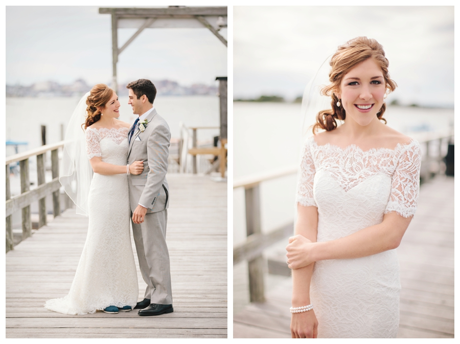 MaineWeddingPhotographer_PeaksIsland_HarborView-001