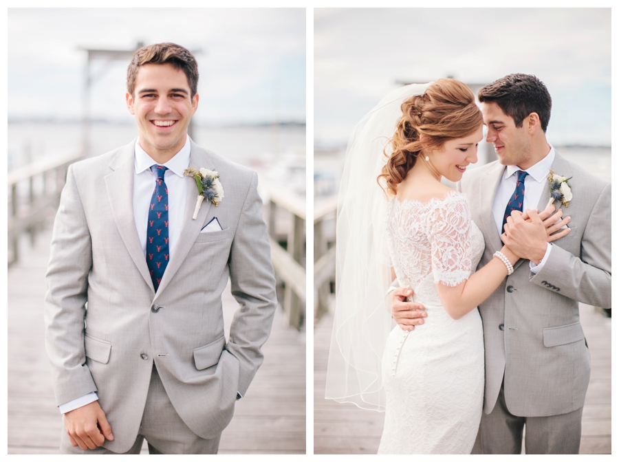 MaineWeddingPhotographer_PeaksIsland_HarborView-002