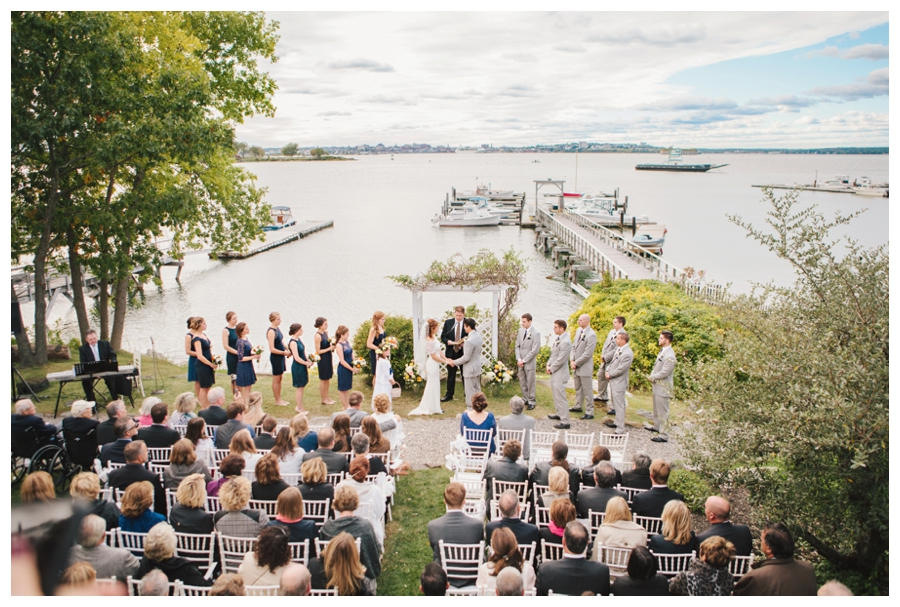 MaineWeddingPhotographer_PeaksIsland_HarborView-004