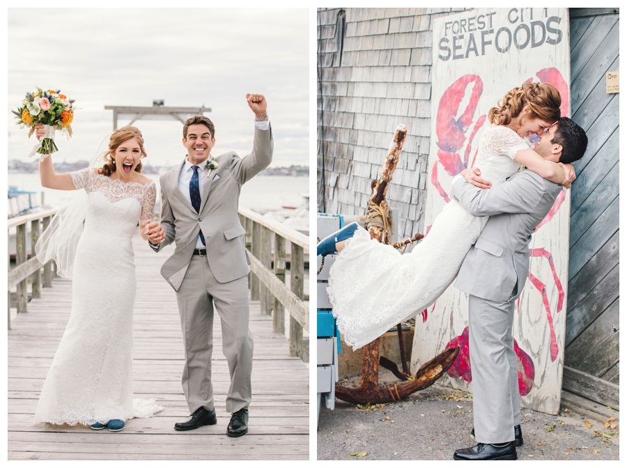 MaineWeddingPhotographer_PeaksIsland_HarborView-006