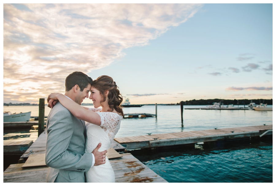 MaineWeddingPhotographer_PeaksIsland_HarborView-008