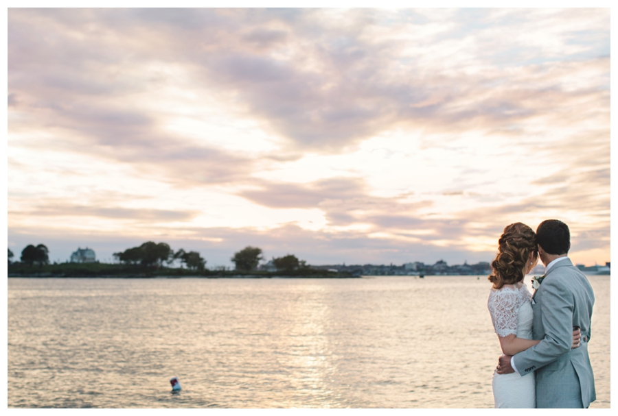 MaineWeddingPhotographer_PeaksIsland_HarborView-010