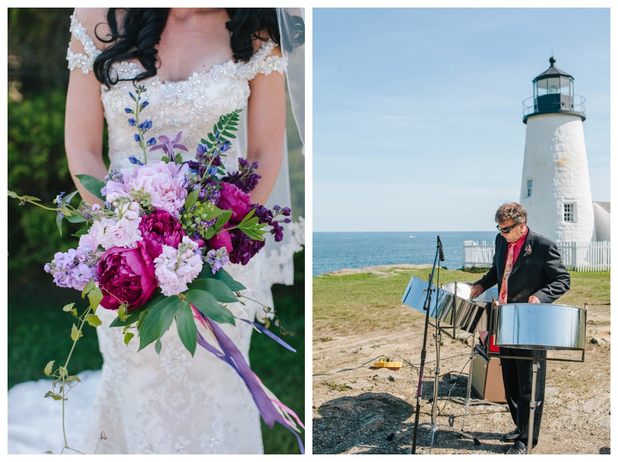 MaineWeddingPhotographer_MaineEditorialPhotographer_Pemaquid_Damariscotta_BradleyInn_PemaquidPointLighthouse_tattooed_wedding-022