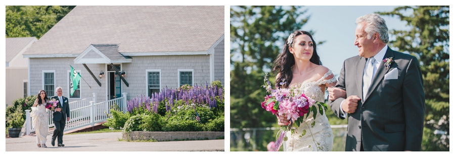 MaineWeddingPhotographer_MaineEditorialPhotographer_Pemaquid_Damariscotta_BradleyInn_PemaquidPointLighthouse_tattooed_wedding-023
