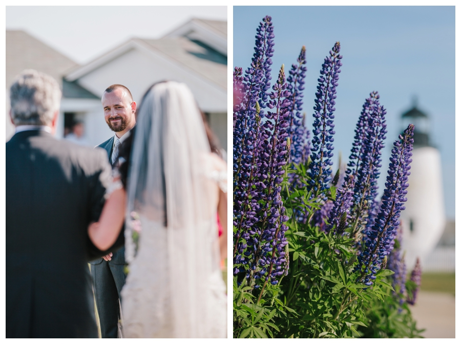 MaineWeddingPhotographer_MaineEditorialPhotographer_Pemaquid_Damariscotta_BradleyInn_PemaquidPointLighthouse_tattooed_wedding-026