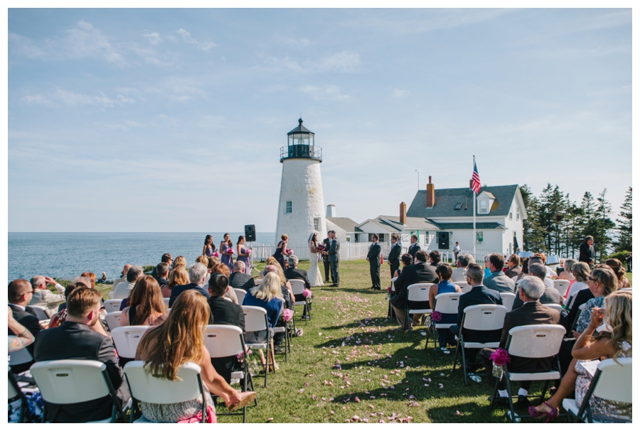 MaineWeddingPhotographer_MaineEditorialPhotographer_Pemaquid_Damariscotta_BradleyInn_PemaquidPointLighthouse_tattooed_wedding-027