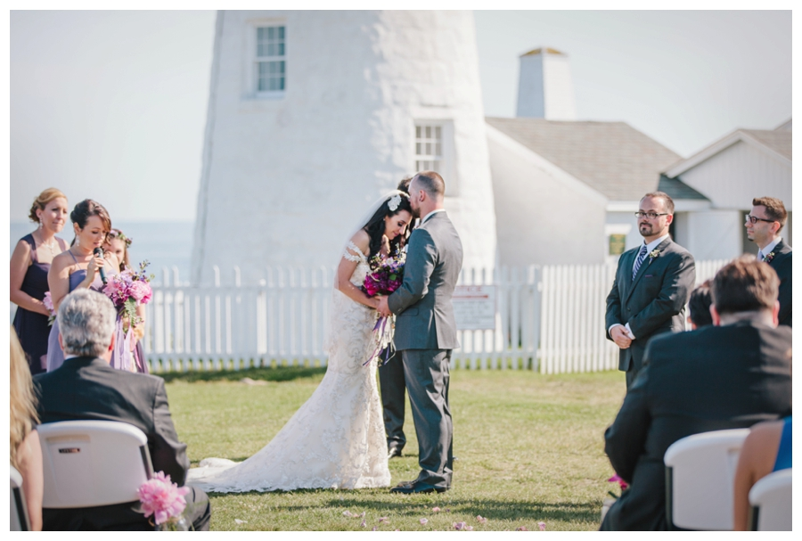 MaineWeddingPhotographer_MaineEditorialPhotographer_Pemaquid_Damariscotta_BradleyInn_PemaquidPointLighthouse_tattooed_wedding-029