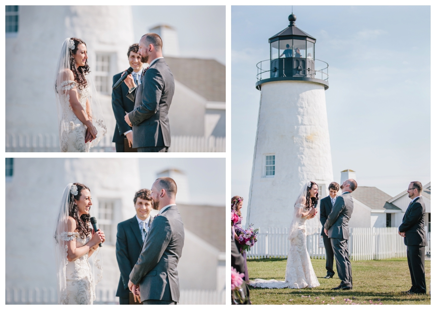 MaineWeddingPhotographer_MaineEditorialPhotographer_Pemaquid_Damariscotta_BradleyInn_PemaquidPointLighthouse_tattooed_wedding-031