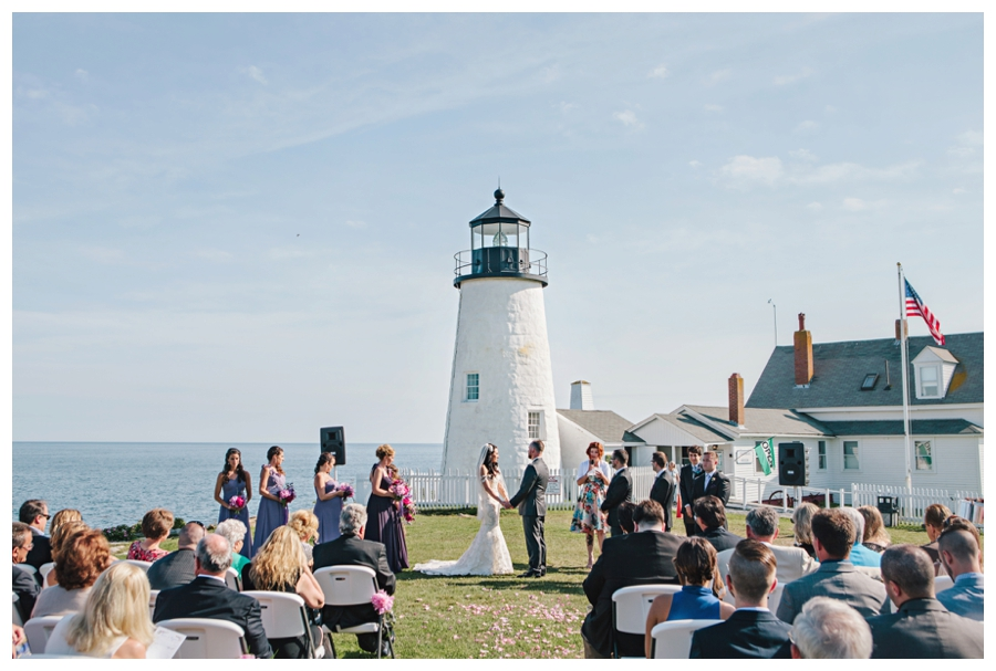 MaineWeddingPhotographer_MaineEditorialPhotographer_Pemaquid_Damariscotta_BradleyInn_PemaquidPointLighthouse_tattooed_wedding-032