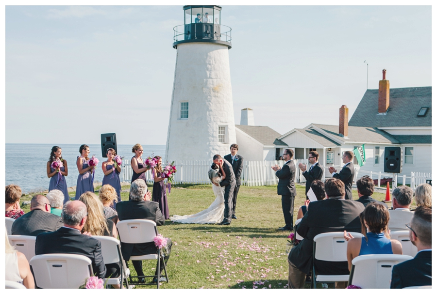 MaineWeddingPhotographer_MaineEditorialPhotographer_Pemaquid_Damariscotta_BradleyInn_PemaquidPointLighthouse_tattooed_wedding-035