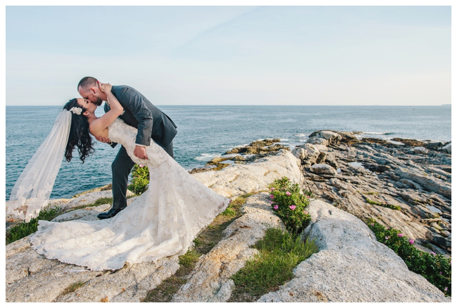 MaineWeddingPhotographer_MaineEditorialPhotographer_Pemaquid_Damariscotta_BradleyInn_PemaquidPointLighthouse_tattooed_wedding-040