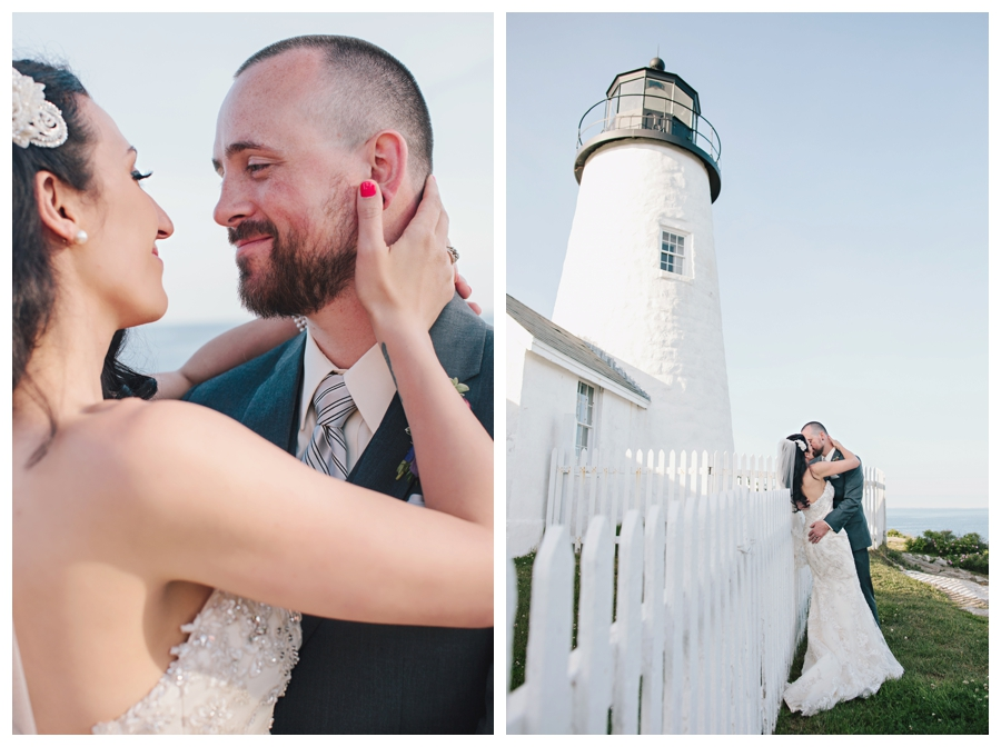 MaineWeddingPhotographer_MaineEditorialPhotographer_Pemaquid_Damariscotta_BradleyInn_PemaquidPointLighthouse_tattooed_wedding-041