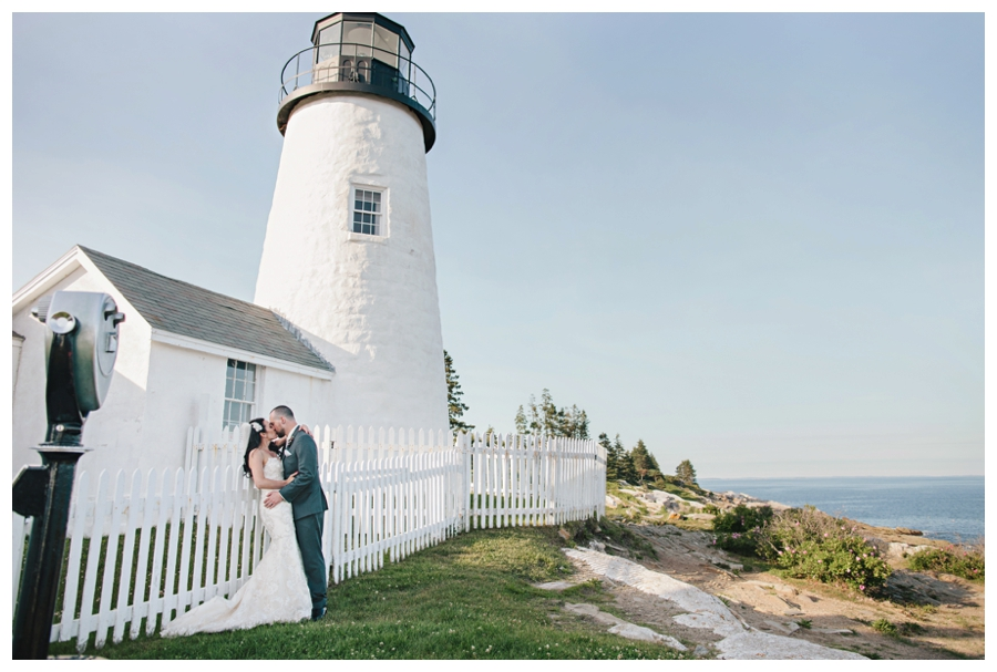 MaineWeddingPhotographer_MaineEditorialPhotographer_Pemaquid_Damariscotta_BradleyInn_PemaquidPointLighthouse_tattooed_wedding-042