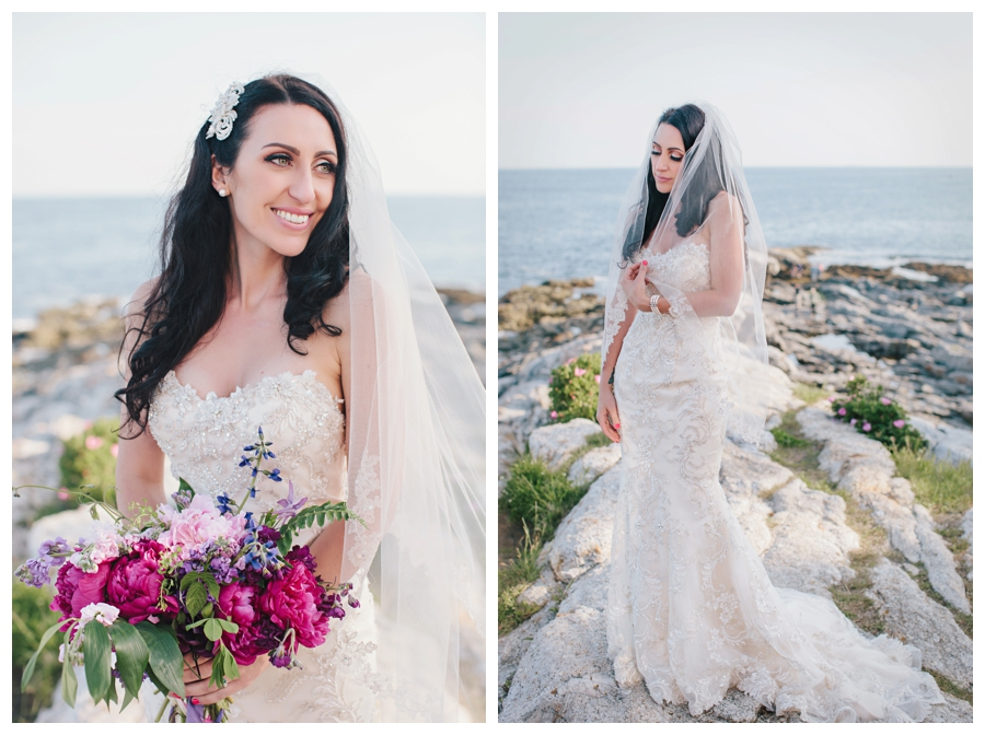 MaineWeddingPhotographer_MaineEditorialPhotographer_Pemaquid_Damariscotta_BradleyInn_PemaquidPointLighthouse_tattooed_wedding-043