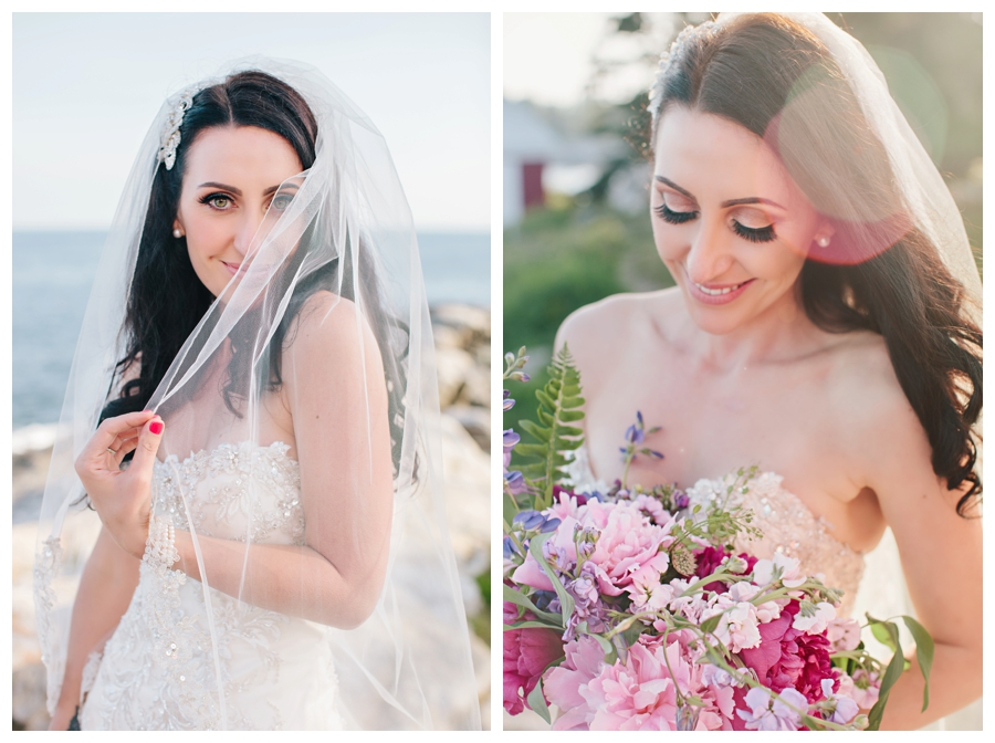 MaineWeddingPhotographer_MaineEditorialPhotographer_Pemaquid_Damariscotta_BradleyInn_PemaquidPointLighthouse_tattooed_wedding-046