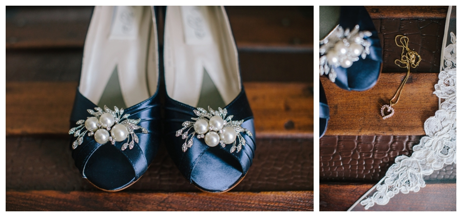 MaineWeddingPhotographer_MaineEditorialPhotographer_RyeStatePark_AbenaquiCountryClub_NewHampshire-002