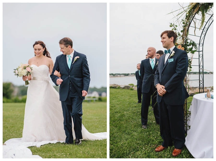 MaineWeddingPhotographer_MaineEditorialPhotographer_RyeStatePark_AbenaquiCountryClub_NewHampshire-032