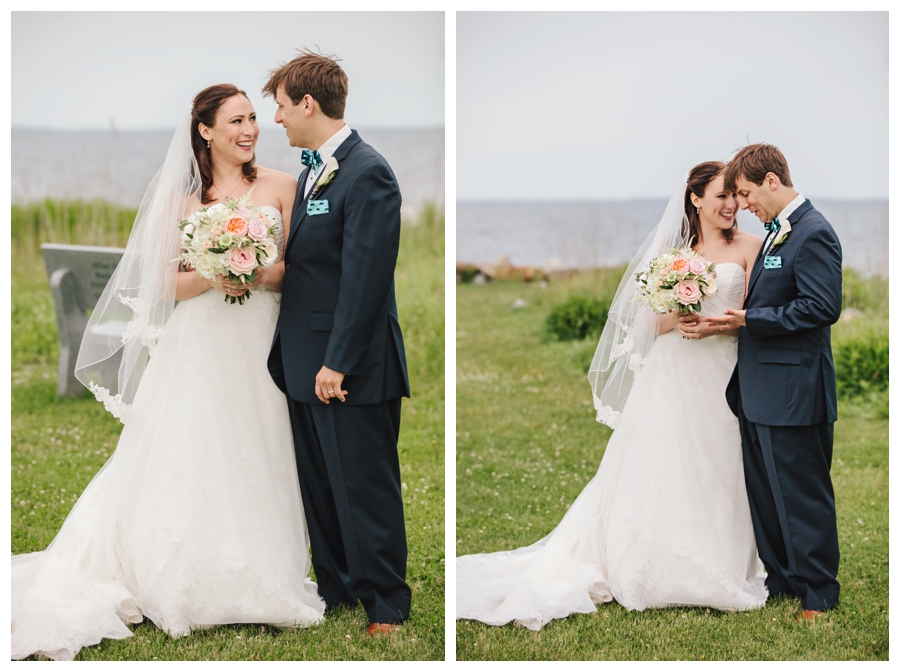 MaineWeddingPhotographer_MaineEditorialPhotographer_RyeStatePark_AbenaquiCountryClub_NewHampshire-045