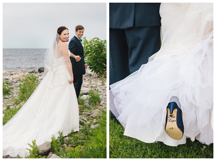MaineWeddingPhotographer_MaineEditorialPhotographer_RyeStatePark_AbenaquiCountryClub_NewHampshire-050