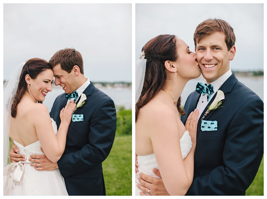 MaineWeddingPhotographer_MaineEditorialPhotographer_RyeStatePark_AbenaquiCountryClub_NewHampshire-052