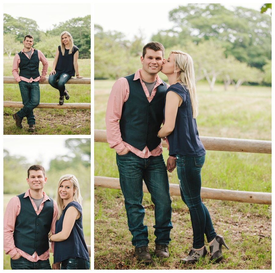 MaineWeddingPhotographer_Portland_portraits_woodsy_beach_coast-010