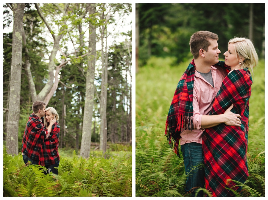 MaineWeddingPhotographer_Portland_portraits_woodsy_beach_coast-014