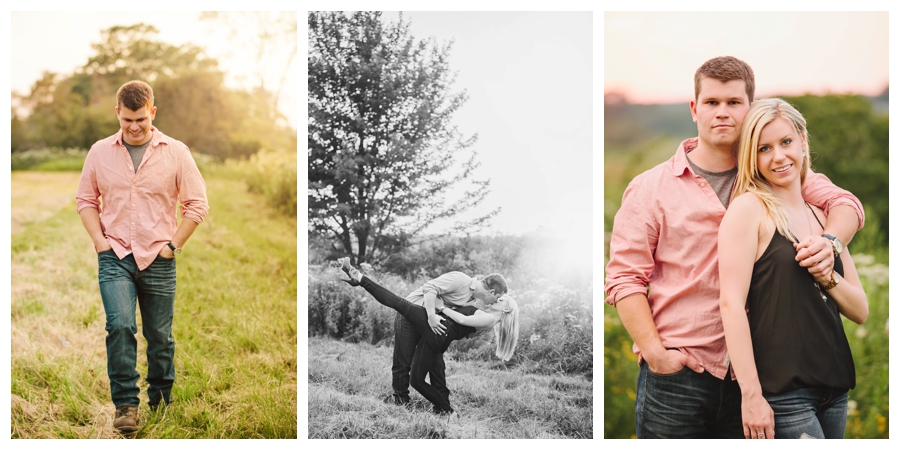 MaineWeddingPhotographer_Portland_portraits_woodsy_beach_coast-033
