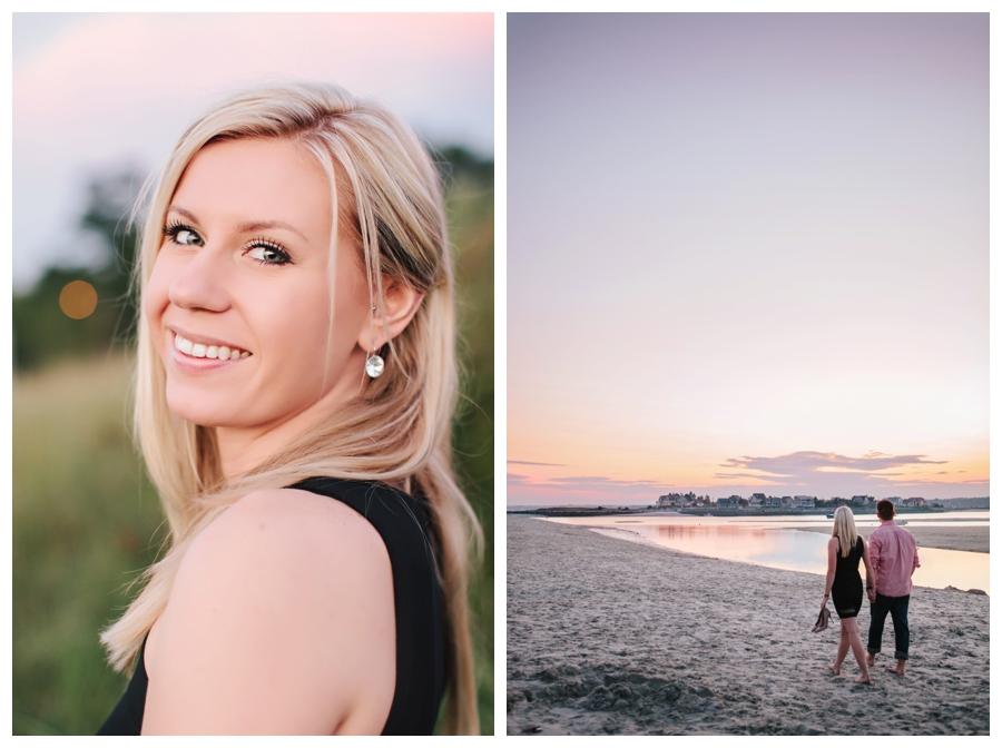 MaineWeddingPhotographer_Portland_portraits_woodsy_beach_coast-036