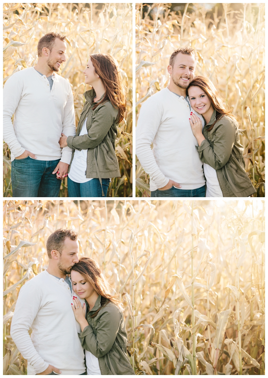 MaineWeddingPhotographer_Engagement_Portraits-004