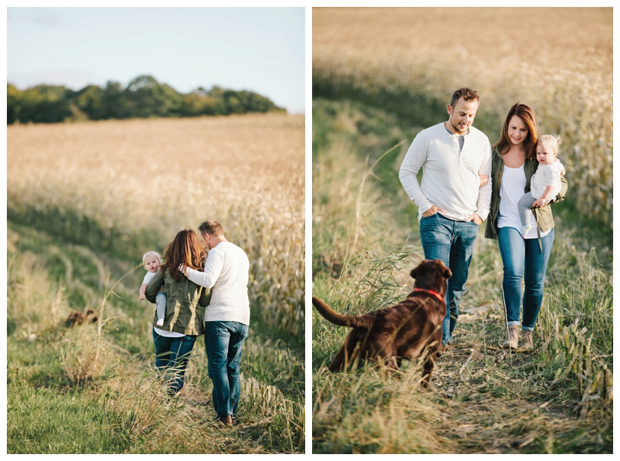 MaineWeddingPhotographer_Engagement_Portraits-020