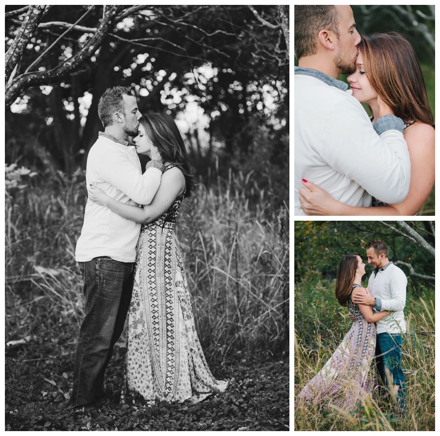 MaineWeddingPhotographer_Engagement_Portraits-025