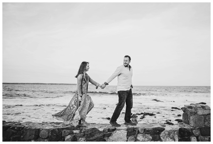 MaineWeddingPhotographer_Engagement_Portraits-029