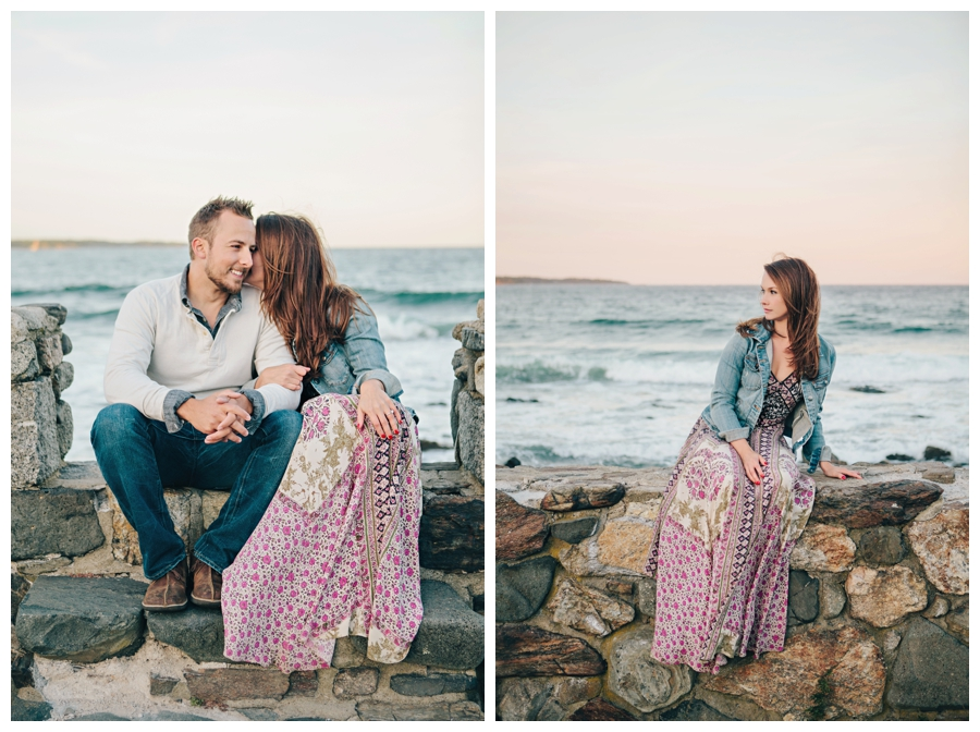 MaineWeddingPhotographer_Engagement_Portraits-030