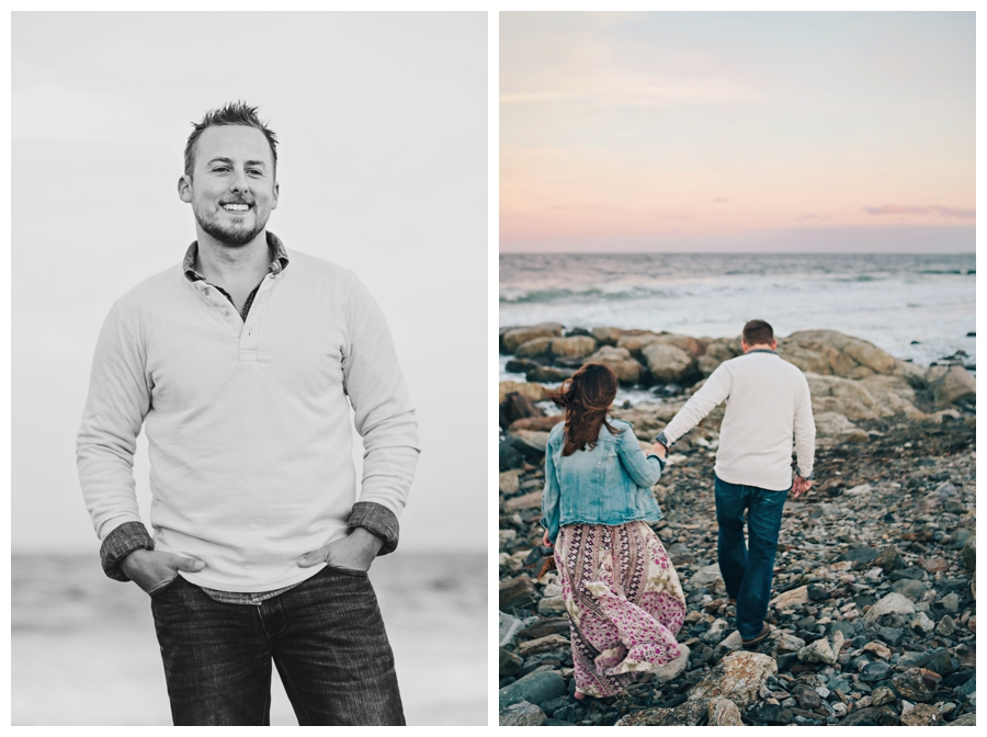 MaineWeddingPhotographer_Engagement_Portraits-034