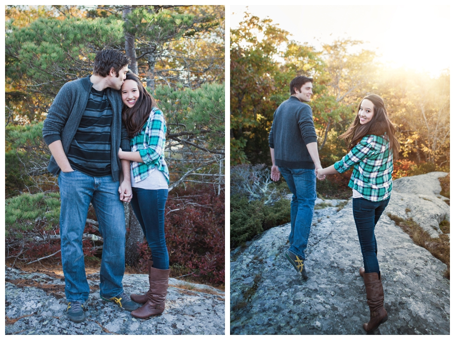 MaineWeddingPhotographer_Camden_Engagement_Portraits-003