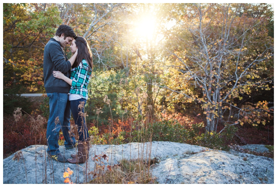 MaineWeddingPhotographer_Camden_Engagement_Portraits-004