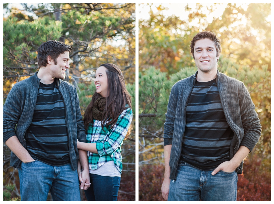 MaineWeddingPhotographer_Camden_Engagement_Portraits-005