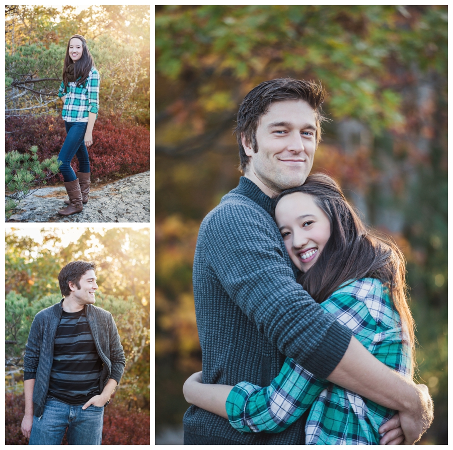 MaineWeddingPhotographer_Camden_Engagement_Portraits-006