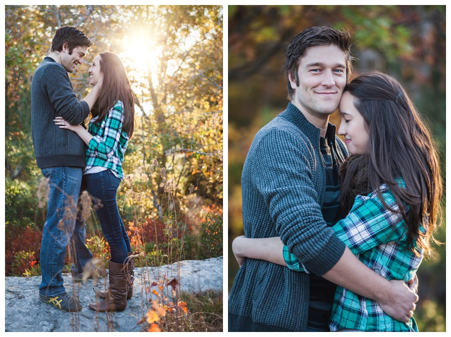 MaineWeddingPhotographer_Camden_Engagement_Portraits-007